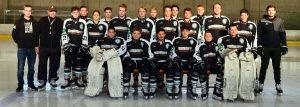 U20 Team Saison 2019/2020
